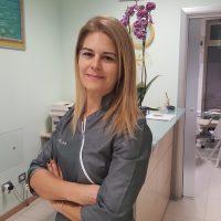 Dr.ssa Lara Pia