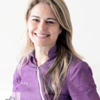 Dott. Lara Pia