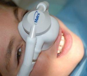 Analgesia Sedativa, pazienti rilassati e sereni