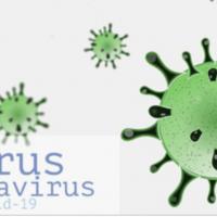 Regole dal dentista durante il Coronavirus